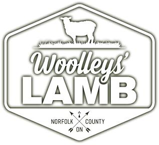 woolleys-lamb-logo.png