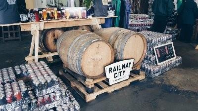 railwaycity 1.jpg