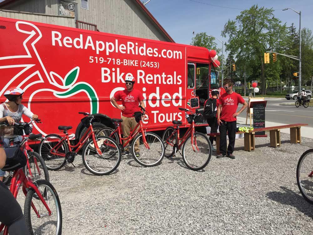 Red-Apple-Rides1.jpg