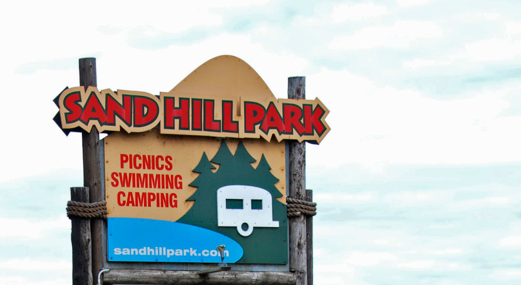 Sand-Hills-Park_4_2016.jpg