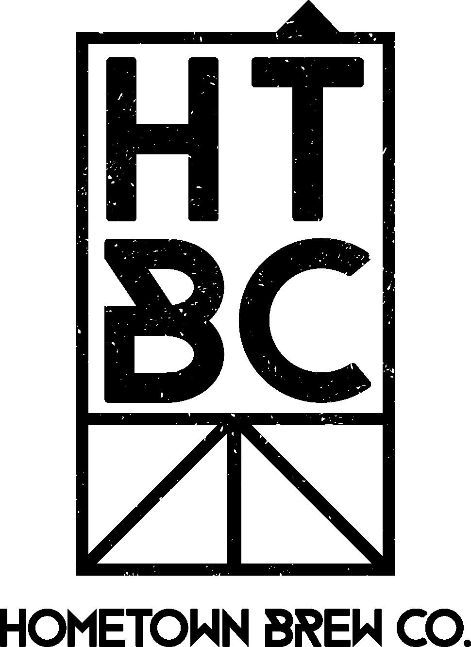 HTBC-SecondaryLogo-black.png