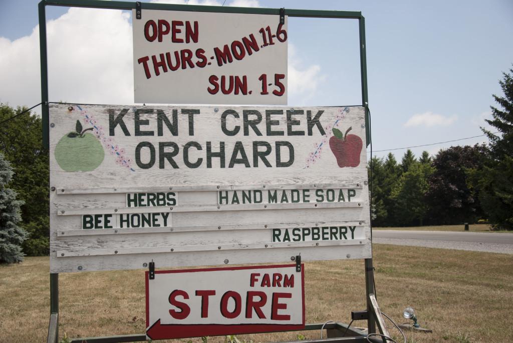 Kent Creek Orchard_13.jpg