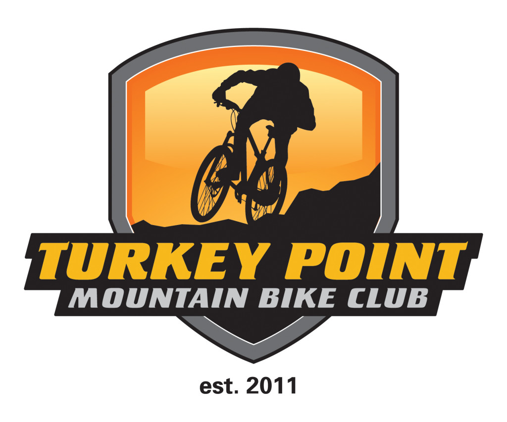 logo 2012.jpg
