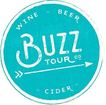 Buzz Tour Company.jpg