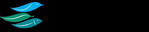 waterfront-trail-final-logo.png