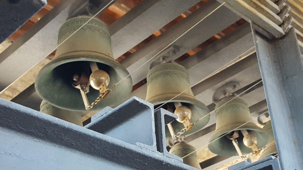 carillon bells 2.jpg