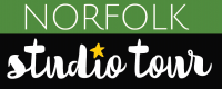 NorfolkStudioTour2.png