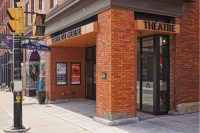 lighthouse theatre front 2.jpg