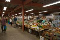 Simcoe-Farmers-Market_22_LR.jpg