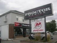 ProctorMarine01.jpg