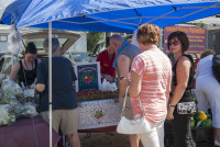 Waterford Farmers Market_33.jpg