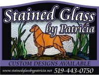 Stained Glass by Patricia 1.jpg