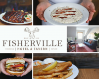 Fisherville Hotel&Tavern.png