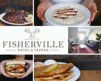Fisherville Hotel&Tavern.png