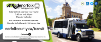 ride norfolk - tourism website - 2019 revised-01-01.png