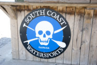 SouthCoastWatersports2016.jpg
