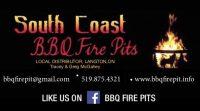 SouthCoastBBQPitsbusinesscard.jpg