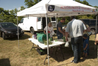 Waterford Farmers Market_12.jpg