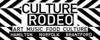 CultureRodeo.jpg