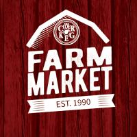 ckfarmmarket-logo.png