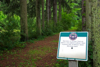 Canada's-First-Forestry-Station_62_2016_LR.jpg
