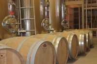 Bonnieheath01WineBarrels.jpg