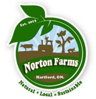 NortonFarms01.jpg