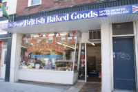 British Baked Goods 2016.jpg