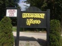HarmonyHives01.jpg
