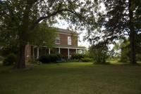 Culverdene House_5.jpg