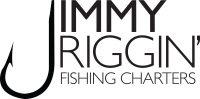 Jimmy Riggin'_high rez.jpg