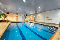 11723_Travelodge_Simcoe_Pool.jpg