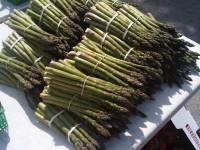 asparagus-market.jpg