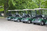 Turkey Point PP Golf Course_1.jpg