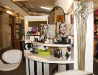 Dolmor Salon_4.jpg
