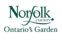 Norfolk-Ontarios-Garden.jpg