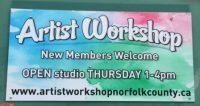 ArtistWorkshop02.jpg