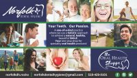 Norfolk Dental Hygiene ad.jpg