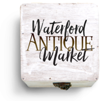 waterfordantiquemarket_logo.png