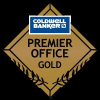 PremierOffice_Gold_fullcolor.png