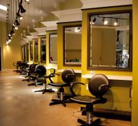 Dolmor Salon_5.jpg