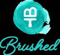 Brushed_RGB300.png
