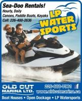oldcut-LPwatersport-2B.jpg