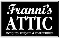 frannisAttic01.jpg