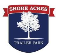 ShoreAcresPark02.jpg