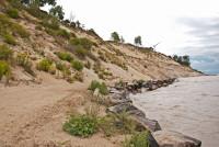 Sand-Hills-Park_159_Updated_LR.jpg
