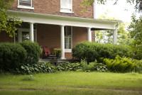 Culverdene House_7.jpg