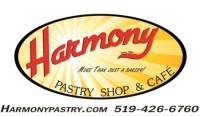 HarmonyLogo.jpg