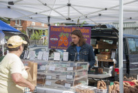 Waterford Farmers Market_36.jpg