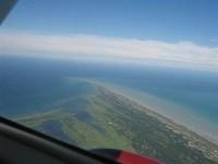 Scenic-Flights-1.jpg